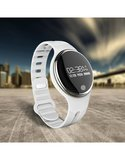 E07 Bluetooth Smartwatch_