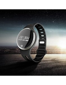 E07 Bluetooth Smartwatch